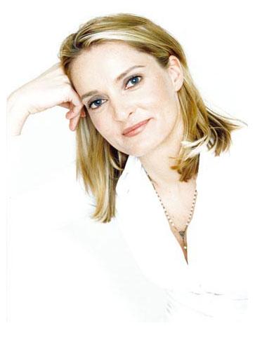 Dr. Christine Hoffmann Dermatologin Wien
